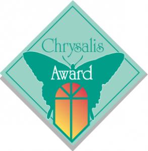 Kitchen Regional Winner 2015 CHRYSALIS AWARDS