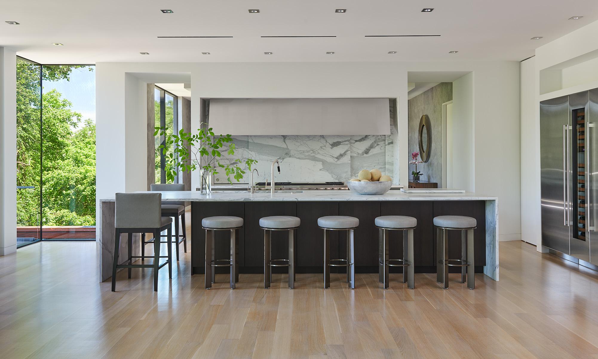 Luxury Kitchen Design Amp Remodeling In Washington D C Maryland And Va