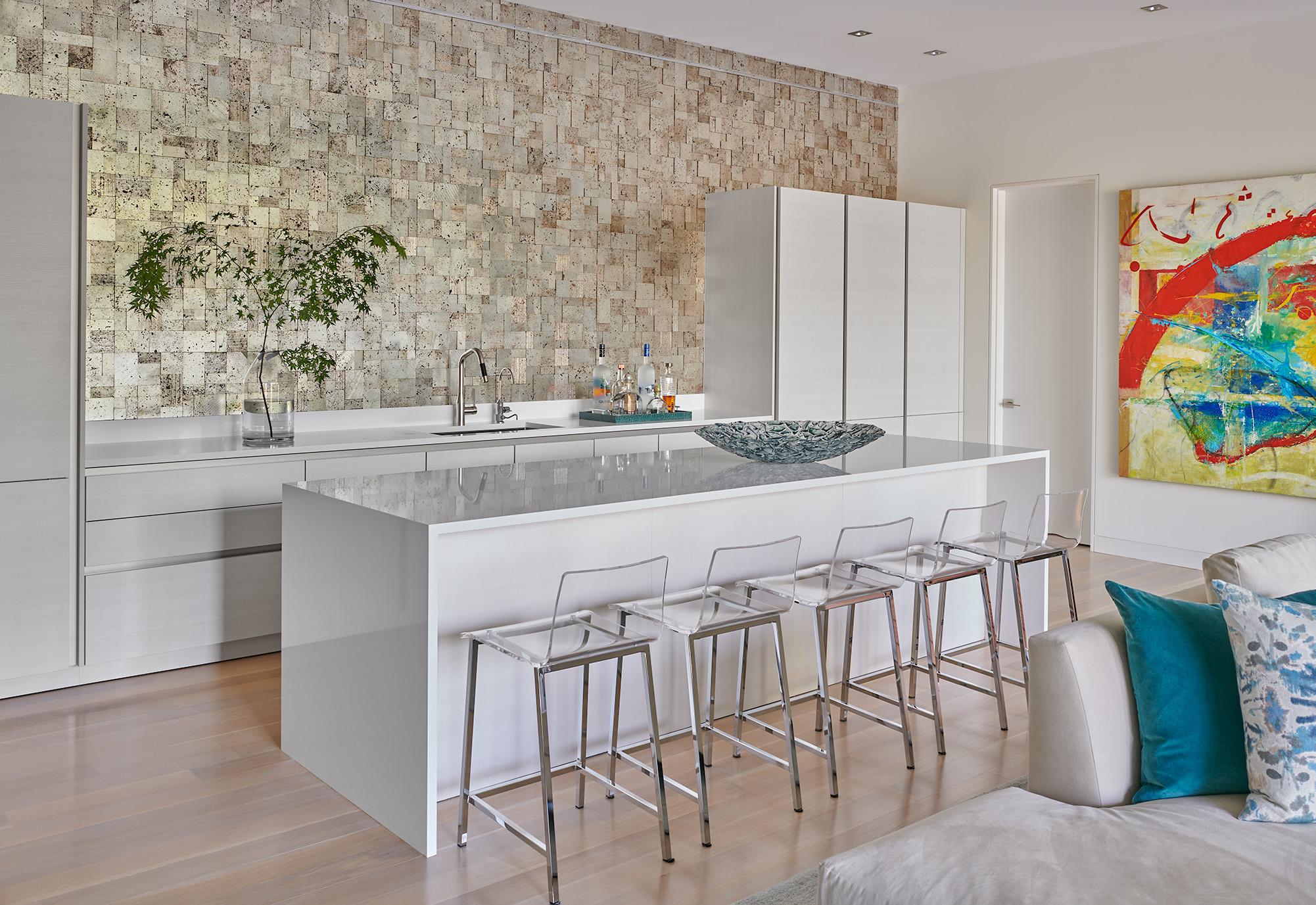Luxury Kitchen Design Remodeling In Washington D C Maryland And Va