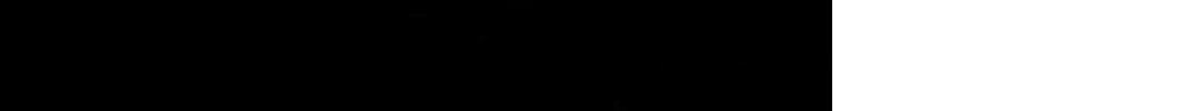 KONST Siematic