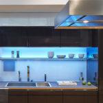 Kitchen & Bath Online