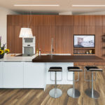 Dream Kitchens Resources: Cabinets and Kitchen Designers Washingtonian