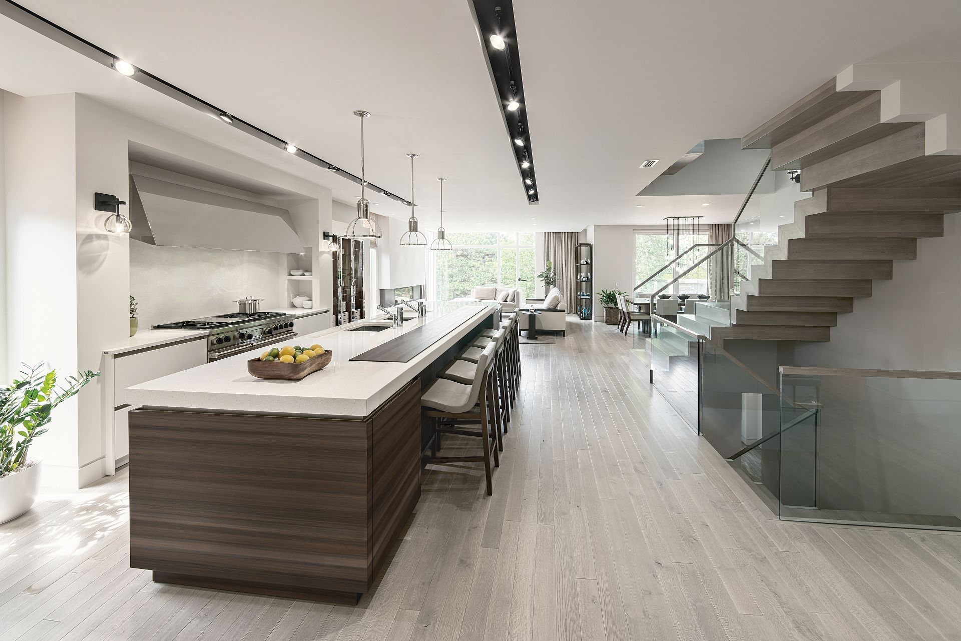 Siematic Classic Style Collection Surprises With Unconventional Ideas