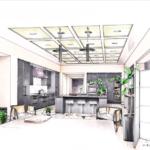 Aspire Design and Home: Jonas Carnemark